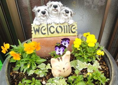 201305015 welcome.JPG