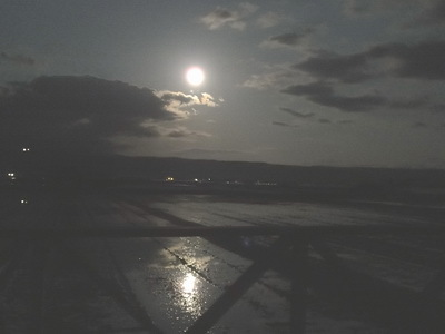 400 0517 moon2.jpg