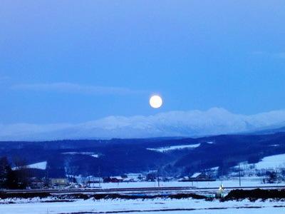 full moon 400x.JPG