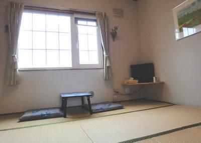 washitu room .jpg